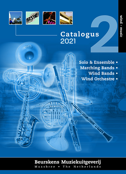 beurskens-catalogus-front-2021-1